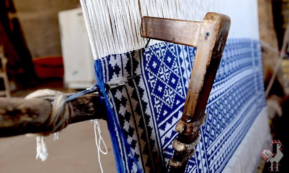 تصویر شماره میبد شهر جهانی زیلو